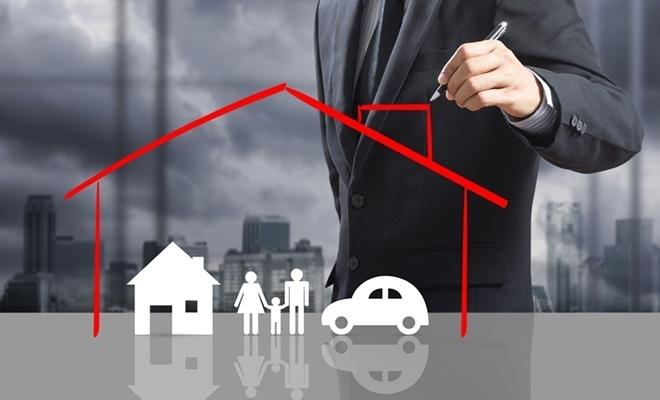 UNSICAR: Peste 95% din poliţele de asigurare intermediate de unii brokeri sunt în format digital