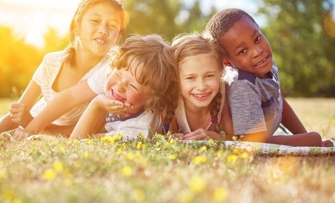 MF: Precizări cu privire la majorarea alocațiilor pentru copii începând cu 1 ianuarie 2021