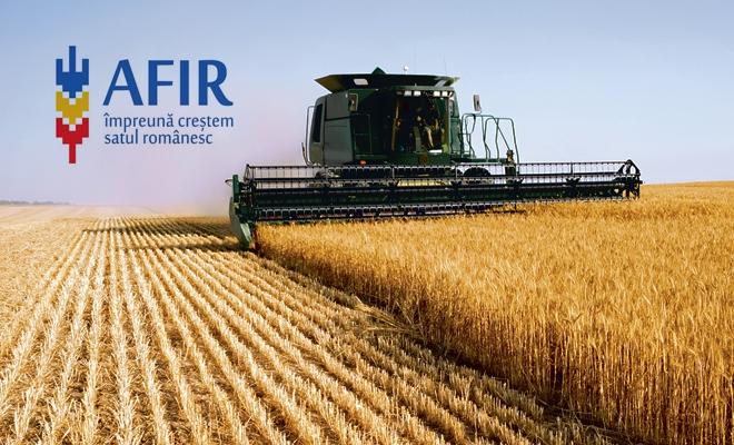 Timpul de răspuns la solicitările adresate AFIR a fost redus la jumătate