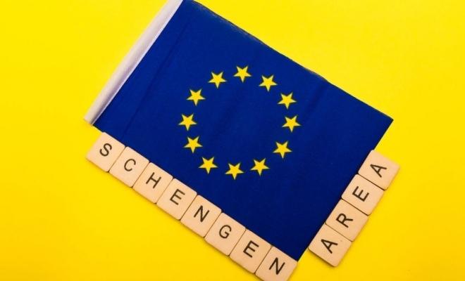 Florin Cîțu: România ar putea adera la spațiul Schengen în acest an