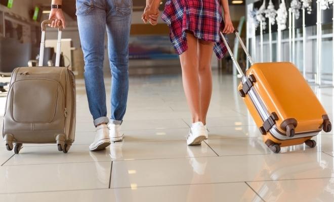 INS: Cei mai mulţi turişti străini au venit anul trecut în România din Bulgaria