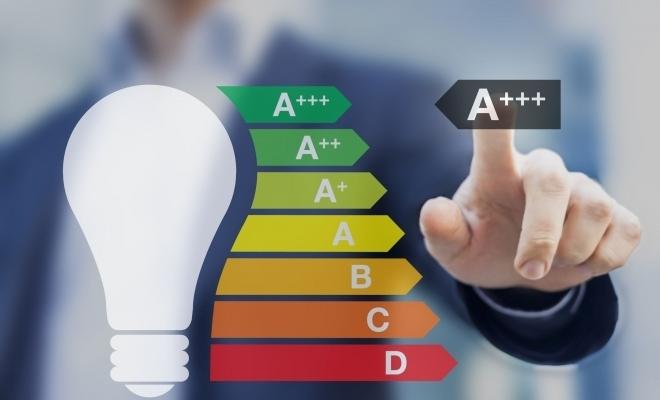 De la 1 martie, UE introduce o etichetă energetică îmbunătăţită pentru aparatele de uz casnic, în toate statele europene