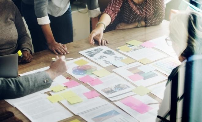 Florin Cîţu: În PNRR trebuie să existe programe care să susţină IMM-urile