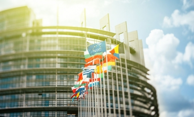 UE ar putea prelungi suspendarea Pactului de Stabilitate până în 2023