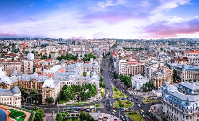Măsuri suplimentare de protecţie în Capitală, începând de luni, 8 martie