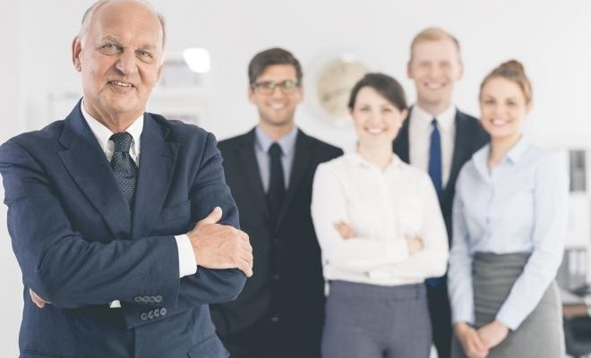 Ministrul Muncii: Orice angajat din România va putea lucra până la 70 de ani dacă doreşte