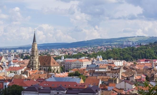 Cluj-Napoca, primul oraș din România în care transportul public urmează să fie gratuit o zi pe săptămână