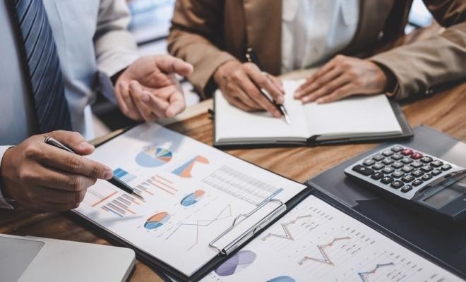 ANAF a publicat, pentru consultare, modelul formularelor şi documentelor utilizate în activitatea de control a Direcţiei generale antifraudă fiscală
