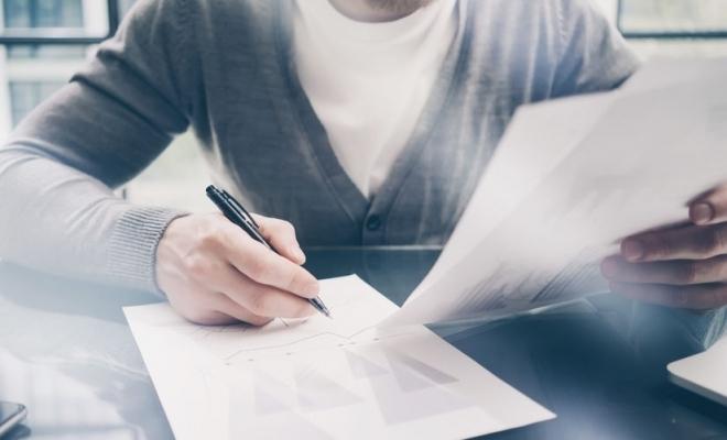 """ANAF va modifica formularul tipizat """"Proces-verbal de constatare şi sancţionare a contravenţiilor"""" utilizat în activitatea inspectorilor DGAF"""