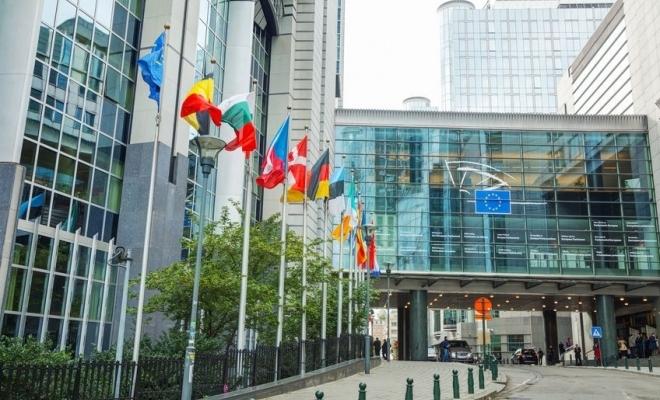 Valdis Dombrovskis: Reglementările fiscale ale UE rămân flexibile până în 2022