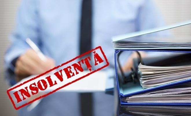 Ministerul Justiţiei propune modificări la legislaţia privind insolvenţa