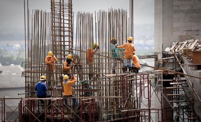 Protocol de colaborare între MMPS și MTI pentru informarea și protecția lucrătorilor sezonieri care muncesc în străinătate