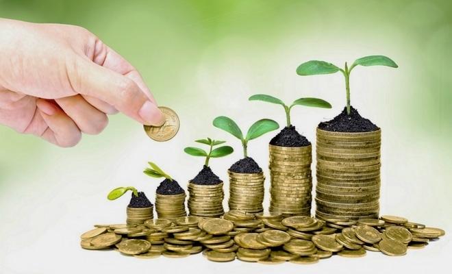 Proiect: Buget de aproximativ 2,8 miliarde de lei, destinat programelor AFM în 2021