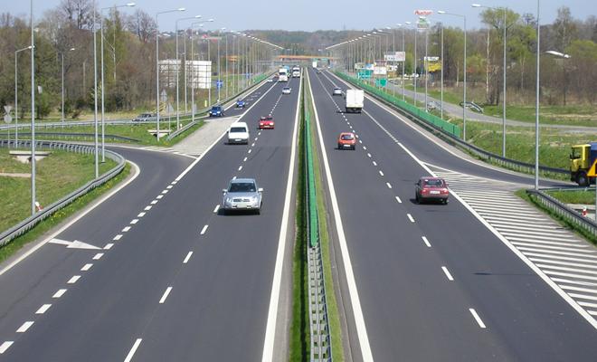 Ministrul Transporturilor a anunțat lansarea licitației pentru proiectul tehnic al autostrăzii Brașov-Făgăraș