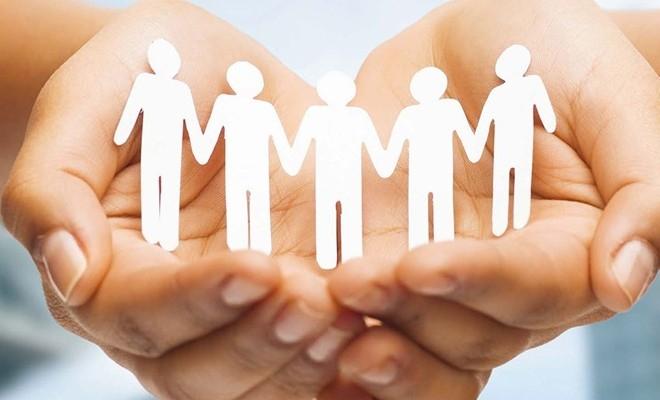 ANPIS: 174.366 de beneficiari ai ajutorului social, în februarie 2021