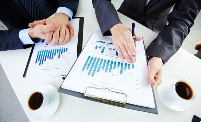 Ministerul Finanțelor intenționează să modifice și să completeze unele prevederi din Codul fiscal