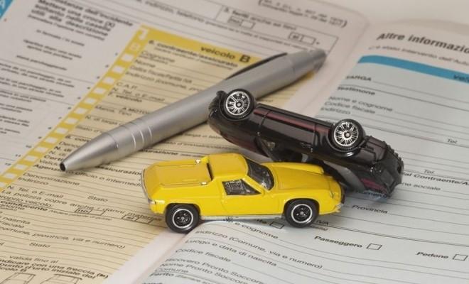 ANPC și ASF intenționează să elimine disfuncționalitățile dintre service-urile auto și companiile de asigurări, în interesul consumatorilor