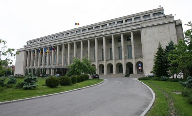 Guvernul a aprobat mandatarea MIPE pentru negocierea PNRR la nivelul Comisiei Europene