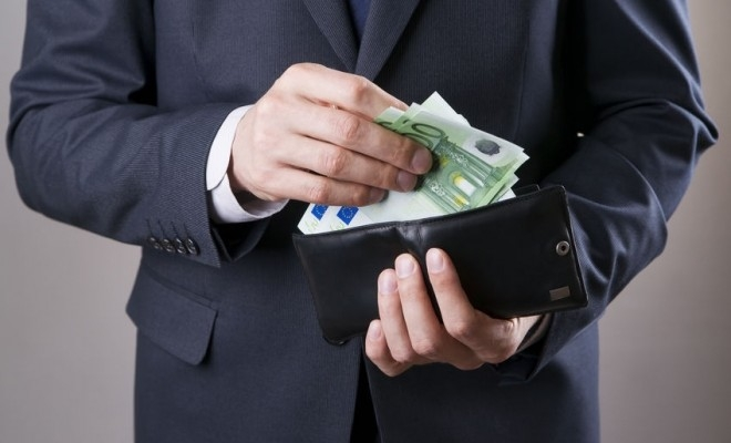 Ministerul Muncii a solicitat ministerelor de linie să vină cu propuneri în cazul legii salarizării