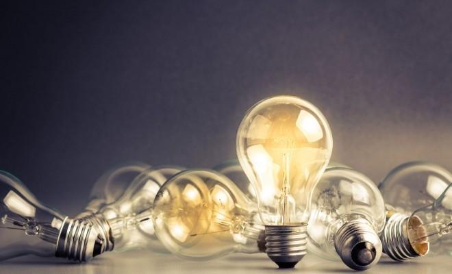 Bursa Română de Mărfuri a lansat o platformă de schimbare a furnizorului de energie electrică pentru consumatorii casnici