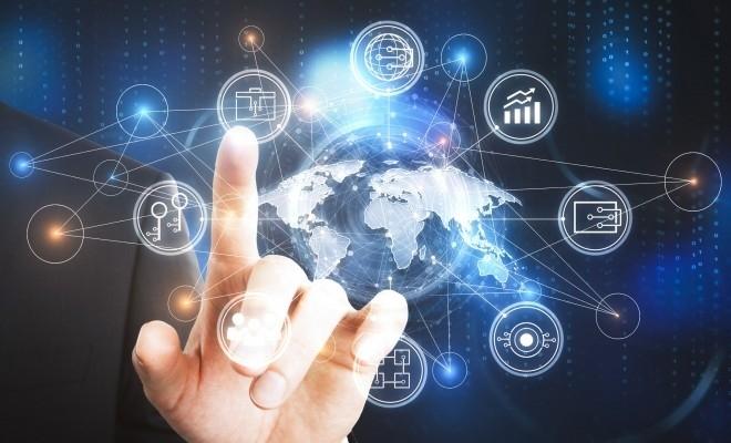 Secretar de stat: România are pași de recuperat la infrastructura de comunicații