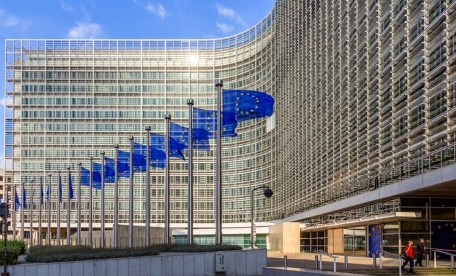UE relaxează regulile pentru ajutoarele de stat acordate regiunilor mai puțin dezvoltate