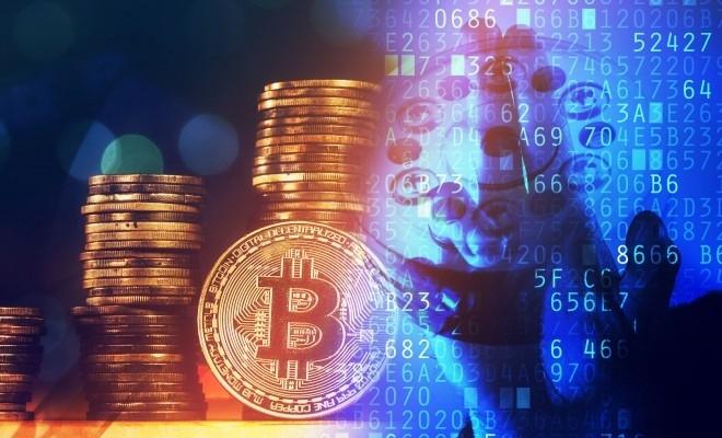 ASF: Unele criptoactive sunt extrem de riscante și speculative