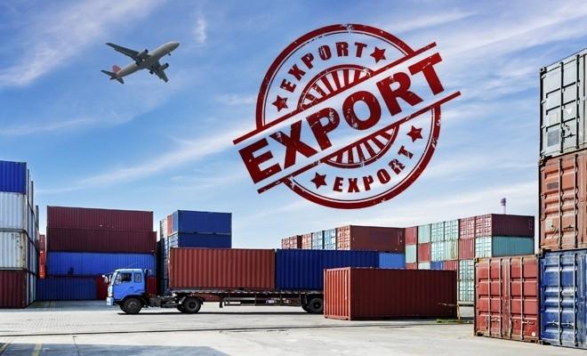 Claudiu Năsui: Programul de promovare a exporturilor are probleme grave. Exporturile n-ar trebui sprijinite doar pentru un grup privilegiat de firme; toate firmele românești ar trebui să aibă acces la facilități de export