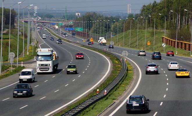 Cătălin Drulă: De Paște se va putea circula fără restricții pe autostrada A2 între București și Fundulea