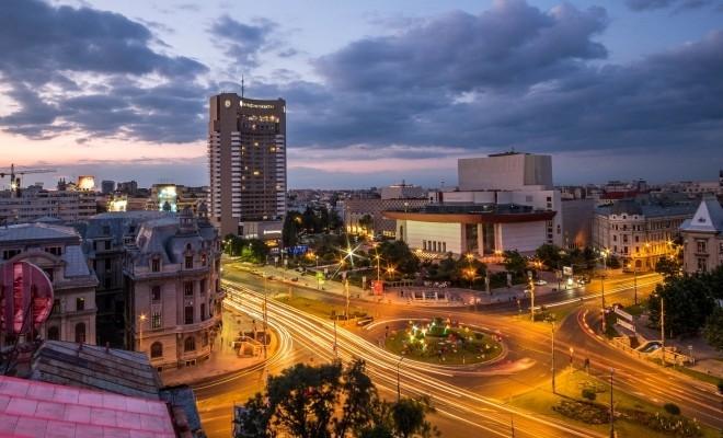 CMBSU relaxează restricțiile în Capitală