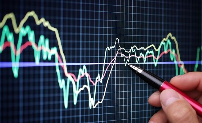Erste Group Bank prognozează pentru România o creștere economică de 4,2% în 2021 și de 4,5% în 2022