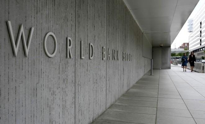 Banca Mondială împrumută 100 de milioane de euro României pentru renovarea a 55 de școli