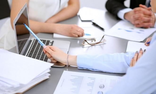 """Noul model al formularului (300) """"Decont de taxă pe valoarea adăugată"""", publicat în Monitorul Oficial"""
