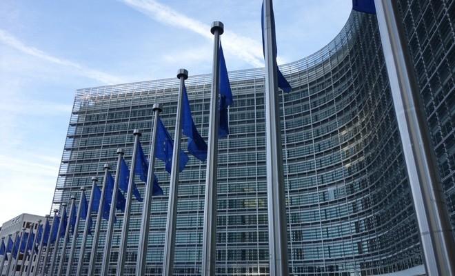 CE a lansat 420 de centre EUROPE DIRECT pentru a interacționa cu cetățenii cu privire la chestiuni legate de starea și de viitorul UE