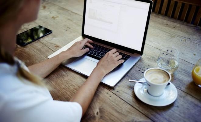 BestJobs: Numărul de joburi remote s-a dublat față de aceeași perioadă a anului trecut