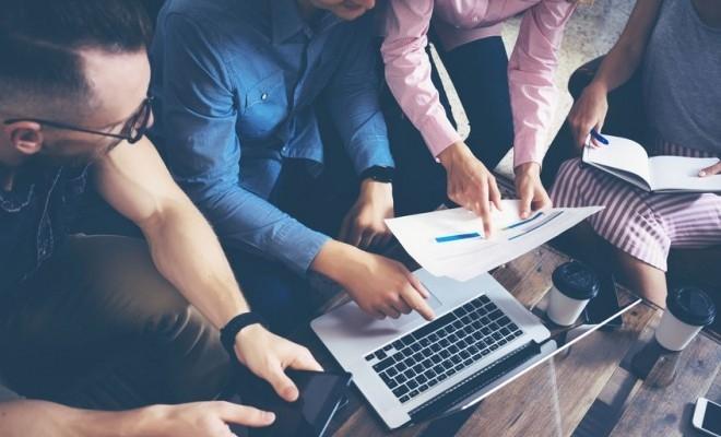 ANPC a lansat în consultare proiectul de Ordin privind unele măsuri de informare a consumatorilor și consiliere a operatorilor economici