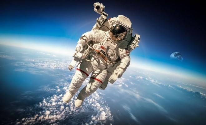 40 de ani de la primul zbor al unui român în spațiul cosmic