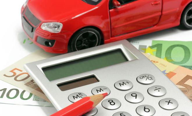UNSAR: Despăgubirile plătite în baza polițelor RCA de asigurători ca urmare a accidentelor rutiere au crescut cu 26% în primul trimestru