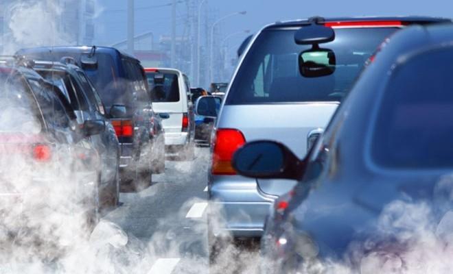 RAR: Aproape jumătate dintre autovehiculele verificate în trafic, în cinci județe, aveau deficiențe majore și periculoase