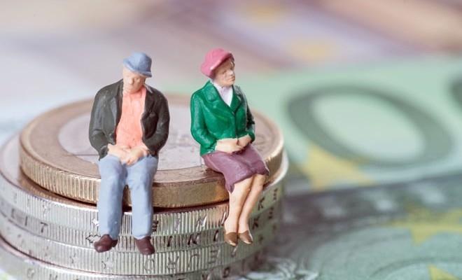 Raluca Turcan: Noi susținem continuarea vieții active opțional; nu luăm în calcul creșterea obligatorie a vârstei de pensionare