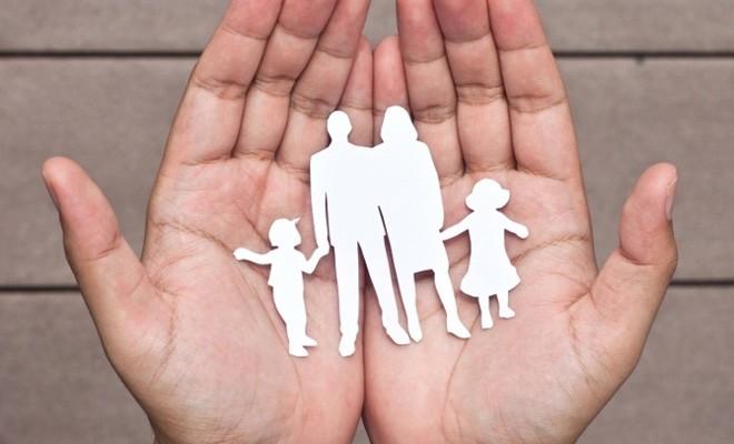 ANPIS: Aproape 170.000 de beneficiari de ajutor social, în aprilie