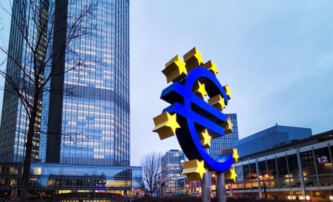Inflația în zona euro a depășit nivelul țintă vizat de BCE în luna mai