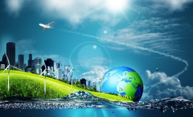 CE și rețeaua Breakthrough Energy – parteneriat pentru a sprijini investițiile în tehnologii curate