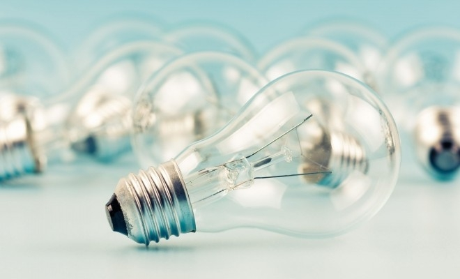 ANRE: Un milion de consumatori de energie și-au schimbat contractul în acest an