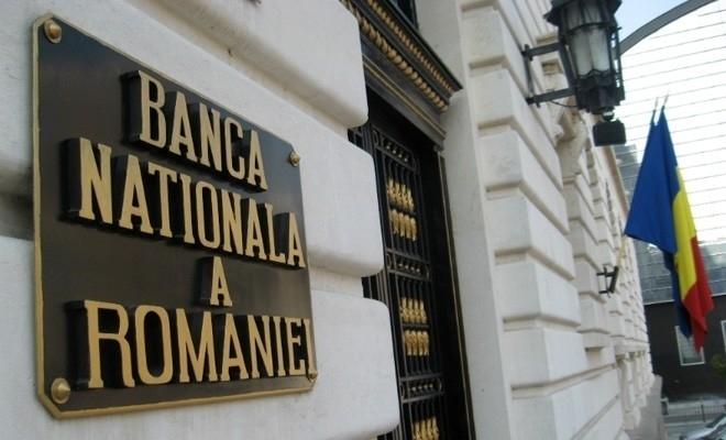 Mugur Isărescu: Agenda schimbării climatice are o miză ridicată pentru economia și sistemul financiar din România