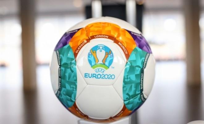 ANPC a lansat Ghidul de călătorie Euro 2020, cu sfaturi utile pentru suporteri