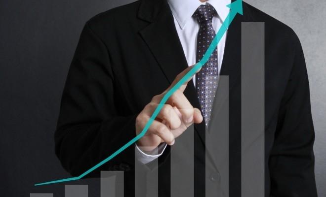 EY: 66% dintre investitorii străini plănuiesc să-și extindă în acest an operațiunile din România