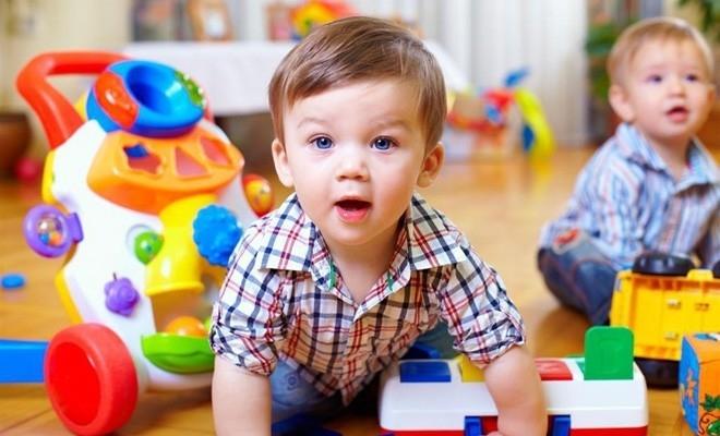 Alocația de stat pentru copii va fi majorată din ianuarie 2022 și indexată anual cu rata medie a inflației, începând din 2023