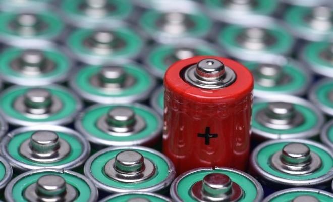 Claudiu Năsui: România va fi pe harta lumii în ceea ce privește producția de baterii