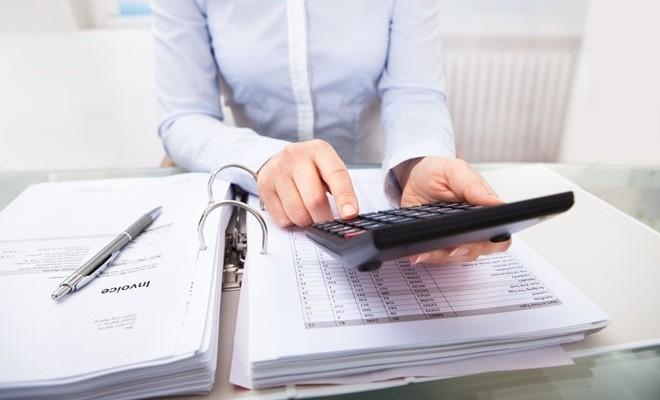 Modificări la Codul fiscal